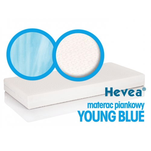 Materac_Young_Blue